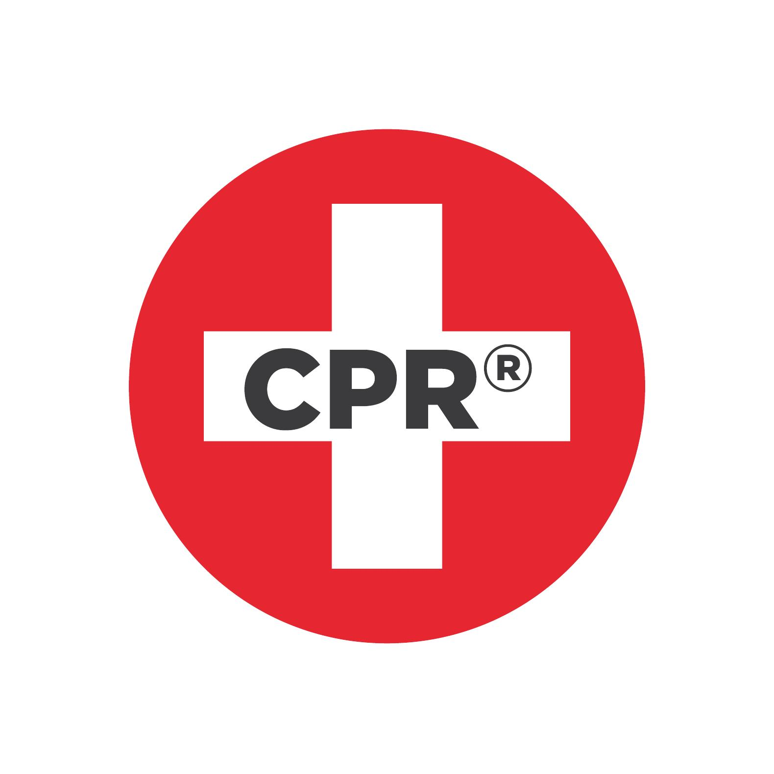 CPR-Icon-Color_maxWidth_1600_maxHeight_1600_page_0