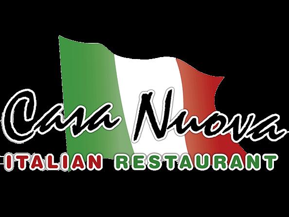 Casa-Nuova-Logo