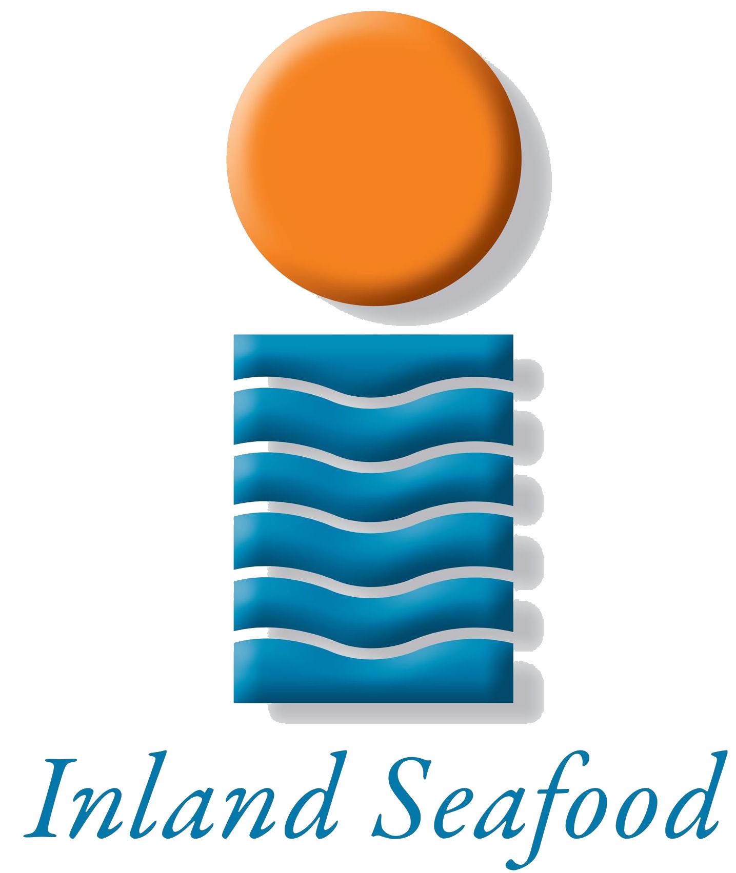 InlandSeafood-1
