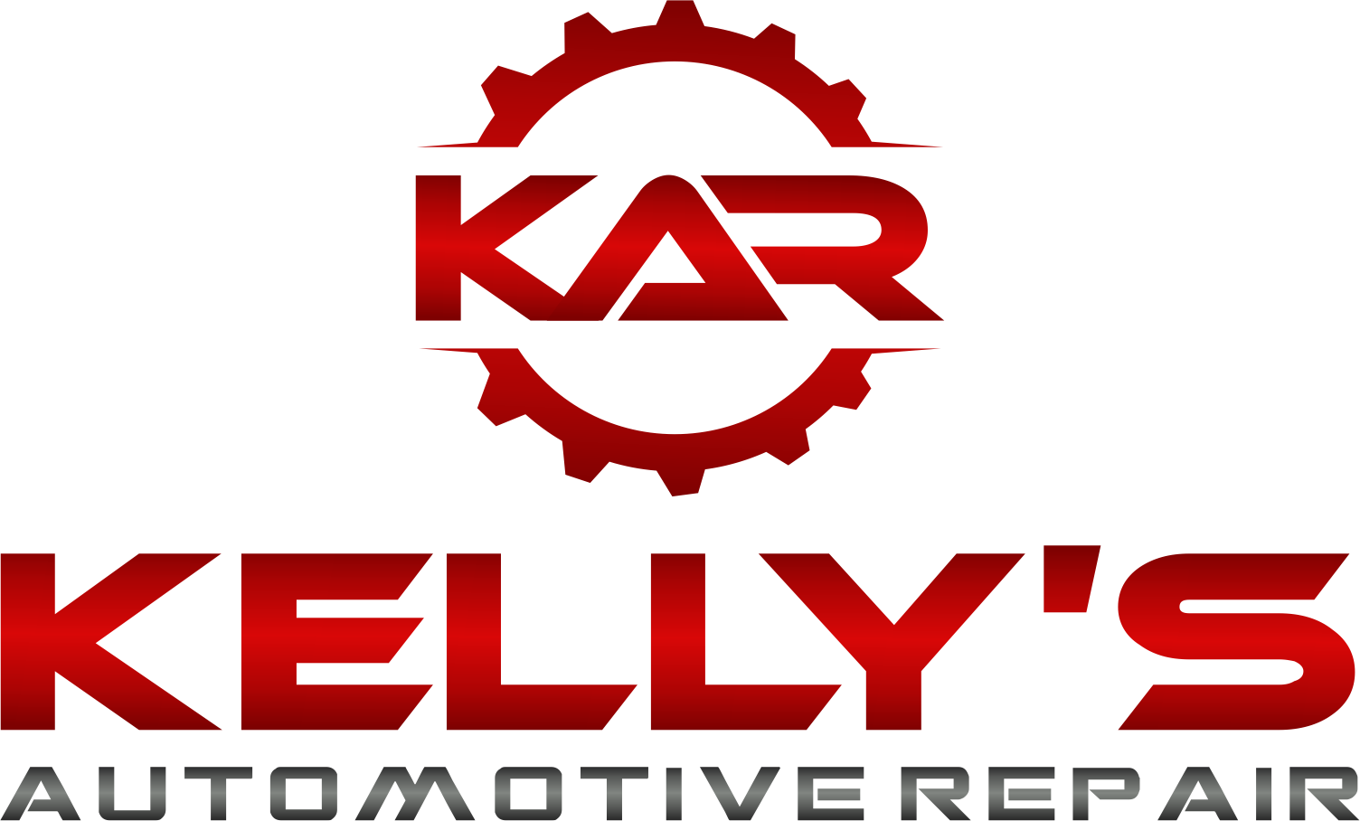 Kelly_s-Automotive-Repair