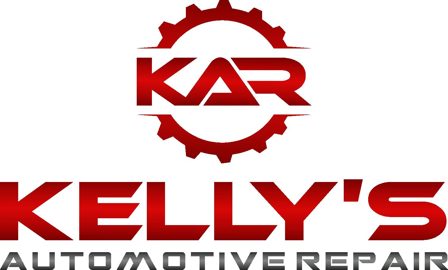 Kelly_s-Automotive-Repair