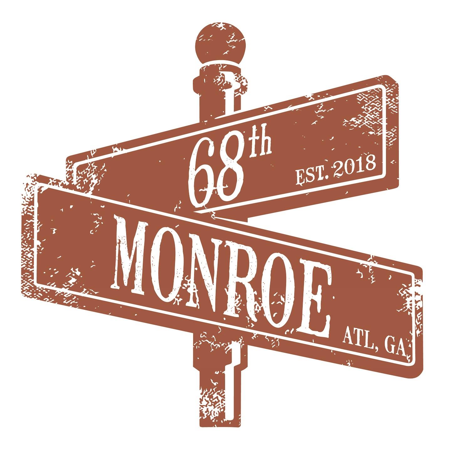 68th & Monroe Final