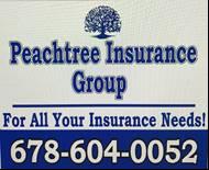 Peachtree-Logo