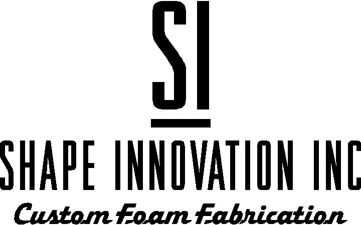Shape-Innovation-Logo-w-o-info