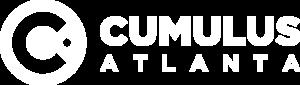 cumulus atlanta logo
