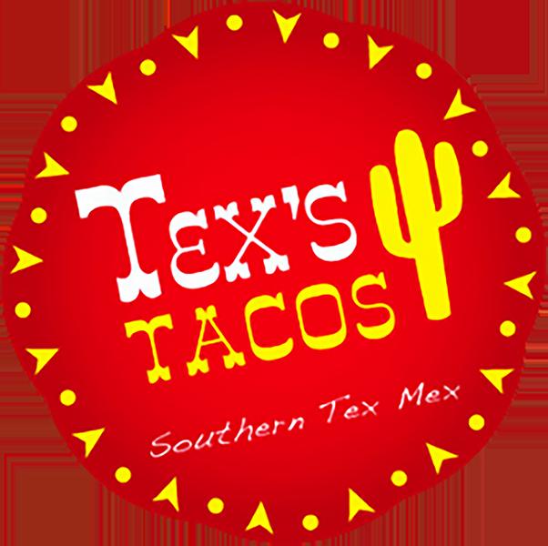 logo-Southern-TexMex