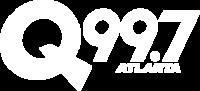 q logo