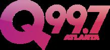 q logo color