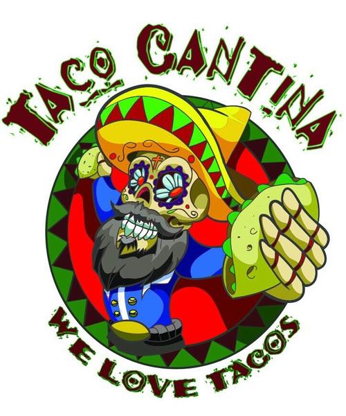 tacocantinasmyrnageorgia