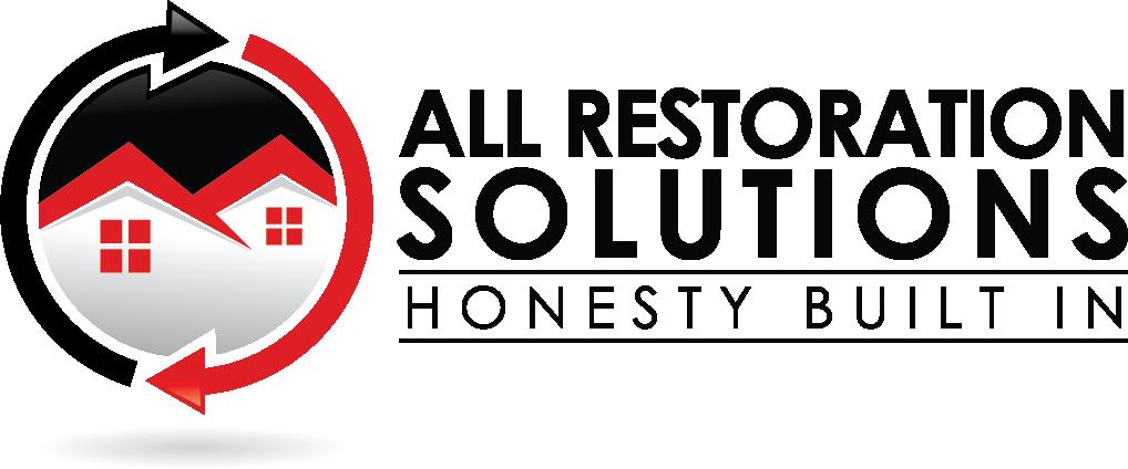All-Restoration-Solutions_logo