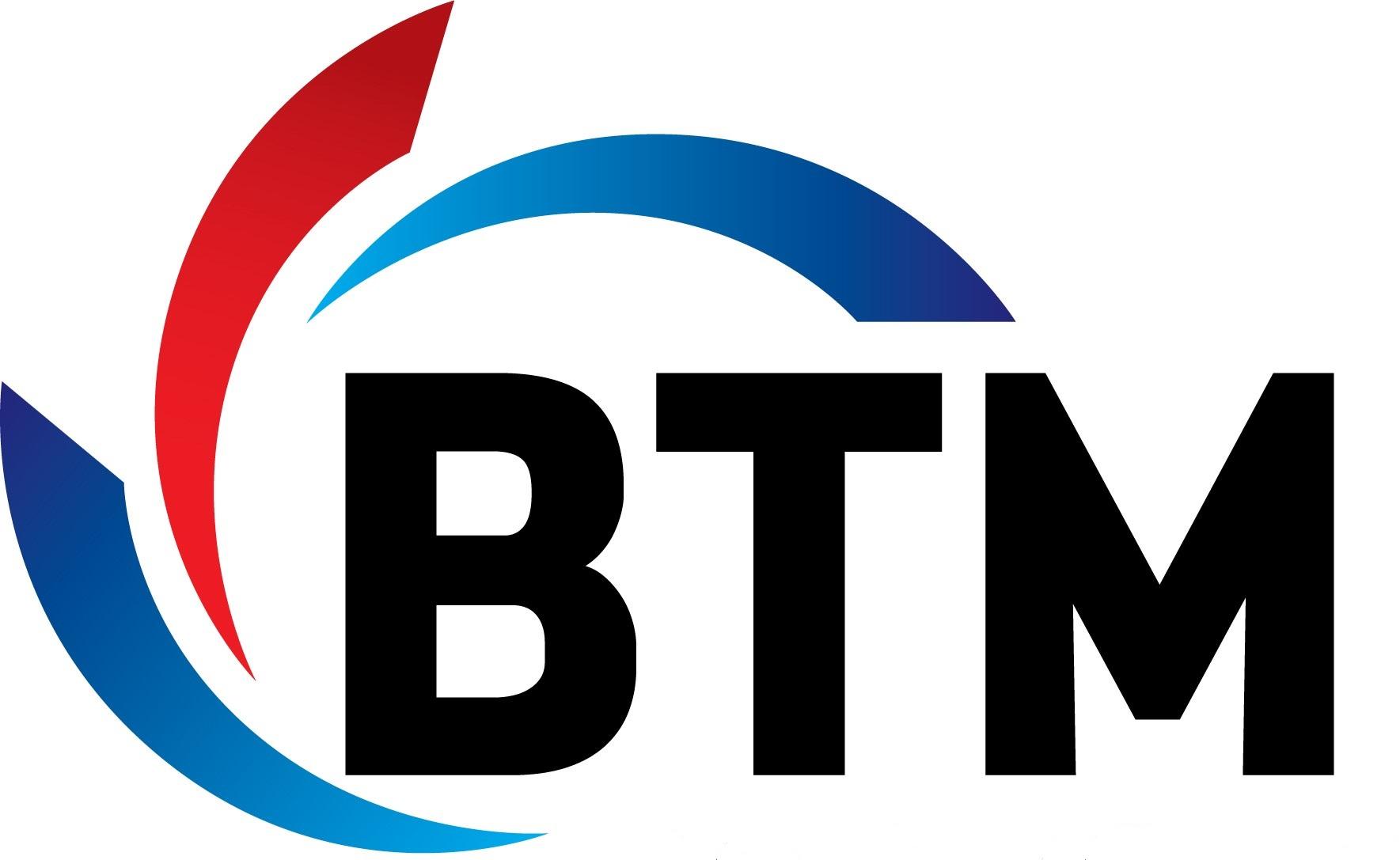 BookTaxesMore_Logo-only