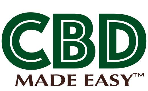 CBDMadeEasy-1