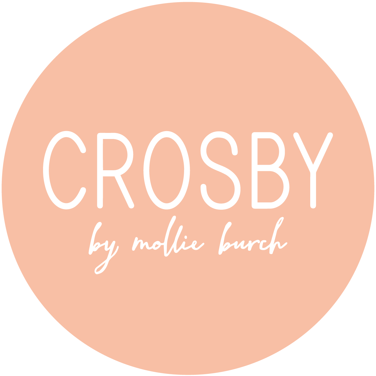 CROSBY-by-MB-Logo_