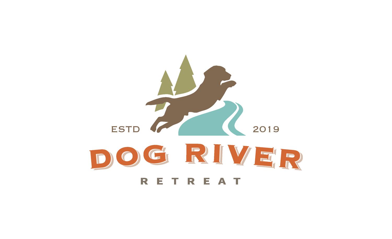 Dog-River-Retreat-logo-final