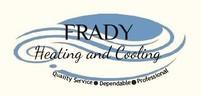 FRADY-LOGO