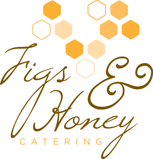 Figs and Honey_bcs front