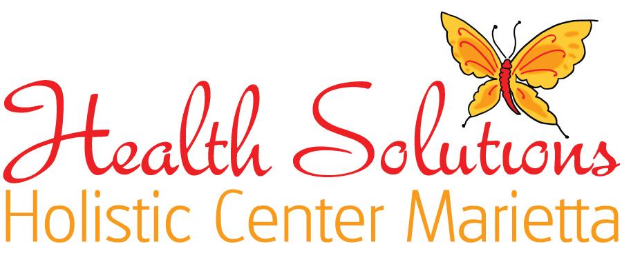 HSHC_Logo_FInal