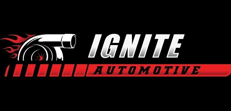 Ignite-Auto-Black-Back