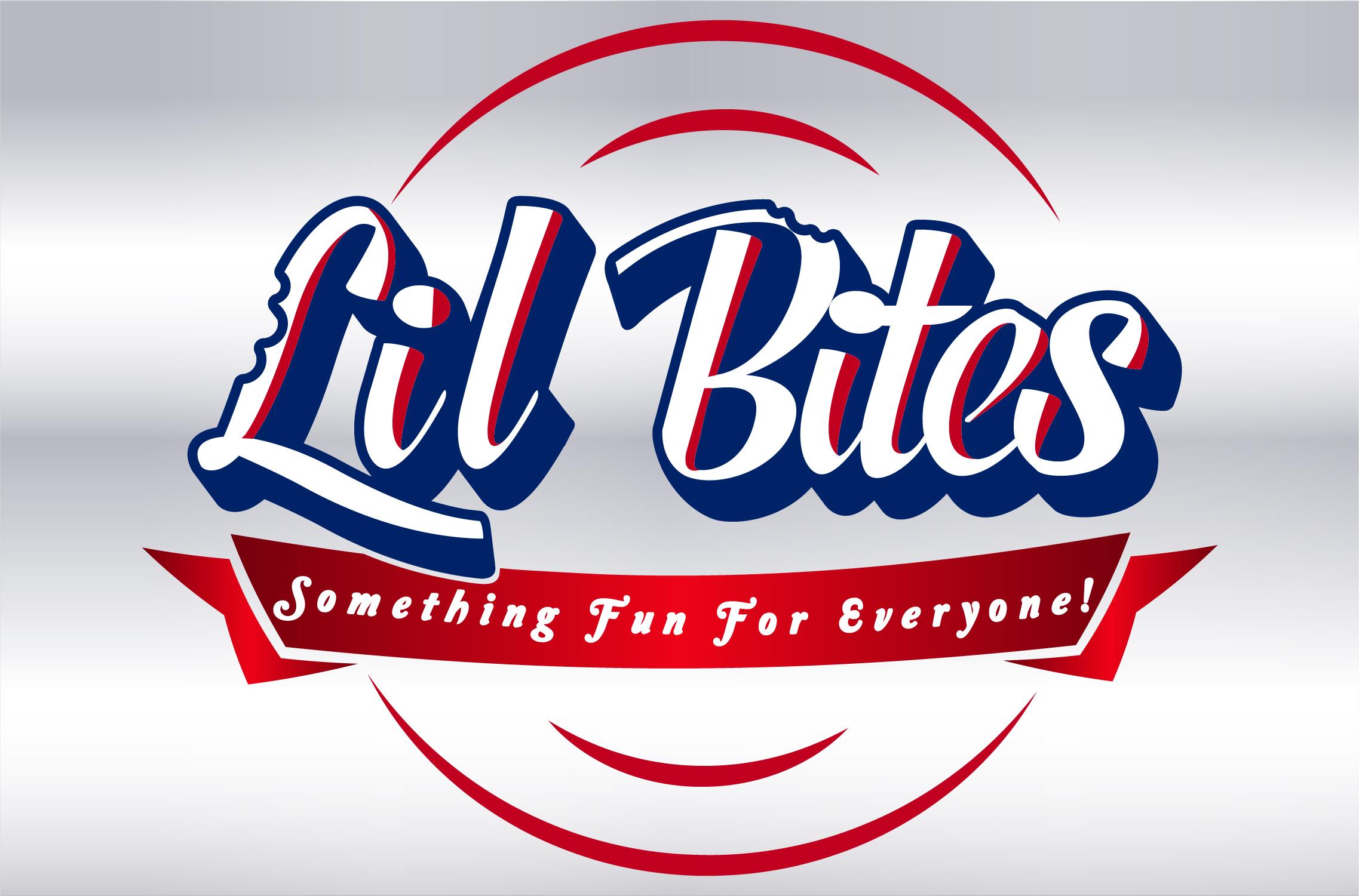 Lil-Bites-2-01