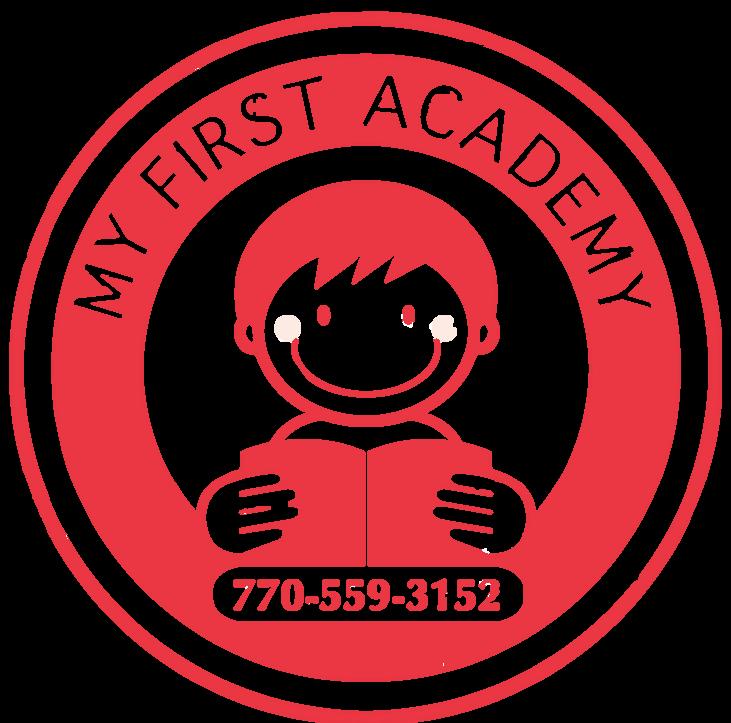 MFA-Logo-Mag