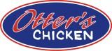 Otters-Logo