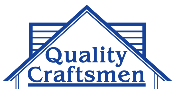 Quality-Craftsmen-Color-Logo-w-no-basic