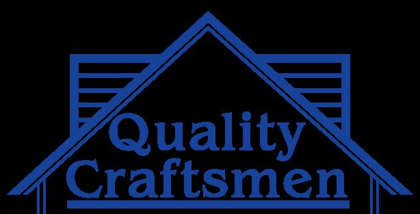 Quality-Craftsmen-Color-Logo-w-no-basic
