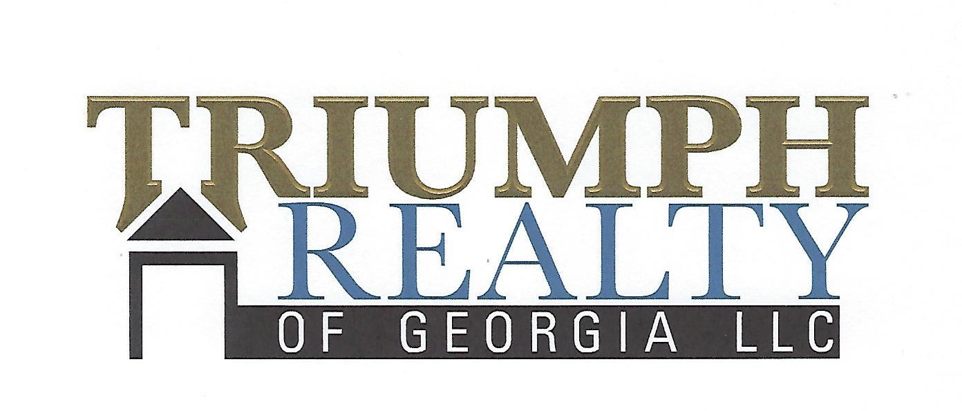 Triumph-Logo-JPG