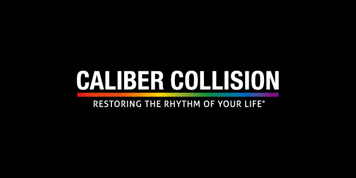 caliber-collision-logo