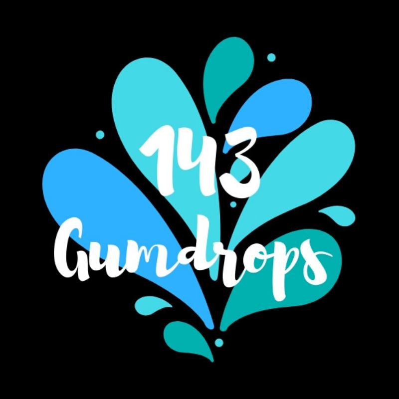 143-Gumdrops-LOGO