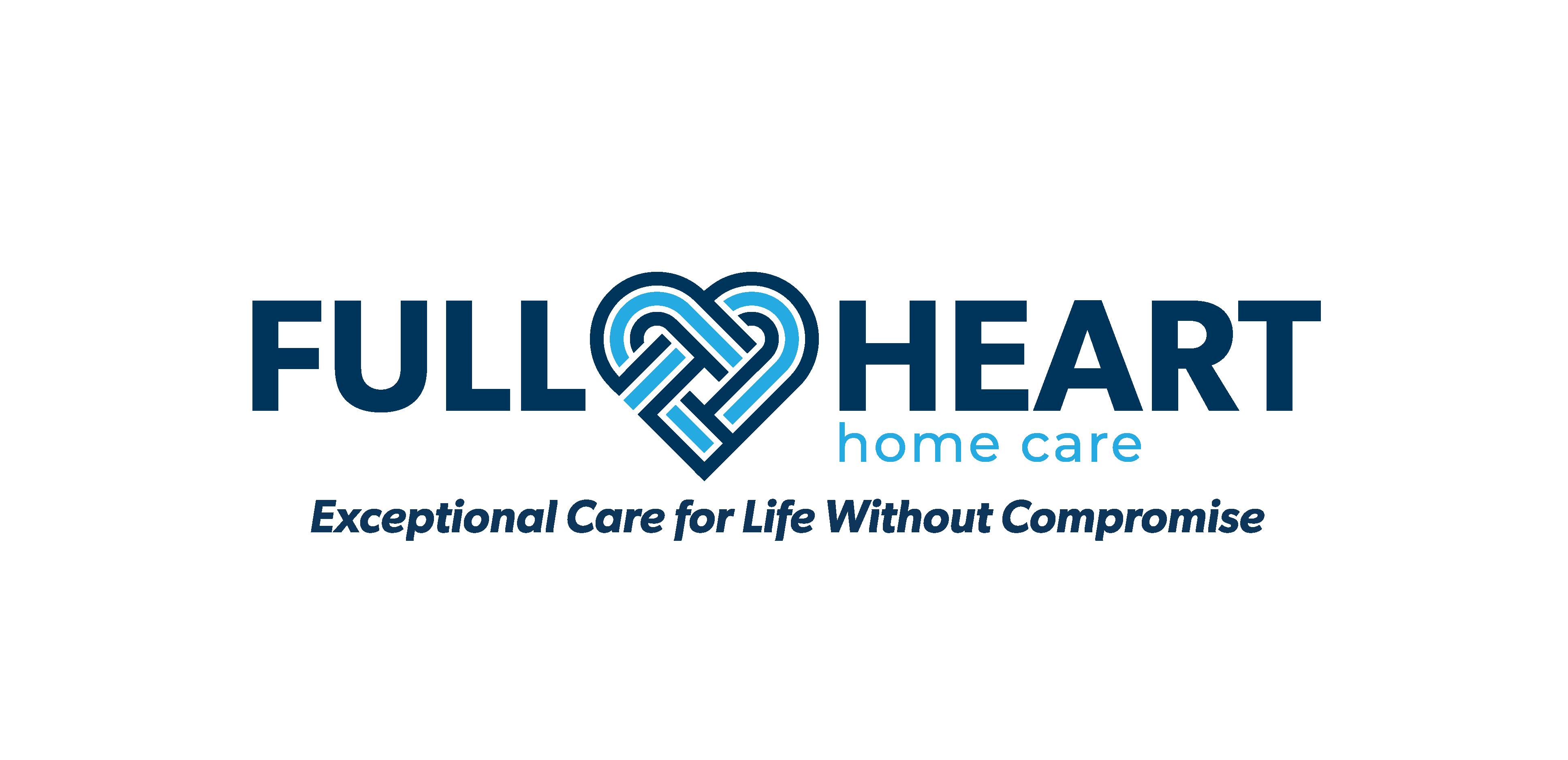 2-FullHeart_Logo_FullColor_Tagline