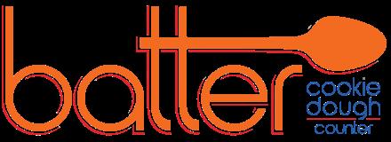 5e2e66735b8bedd926ba4431_Main Logo
