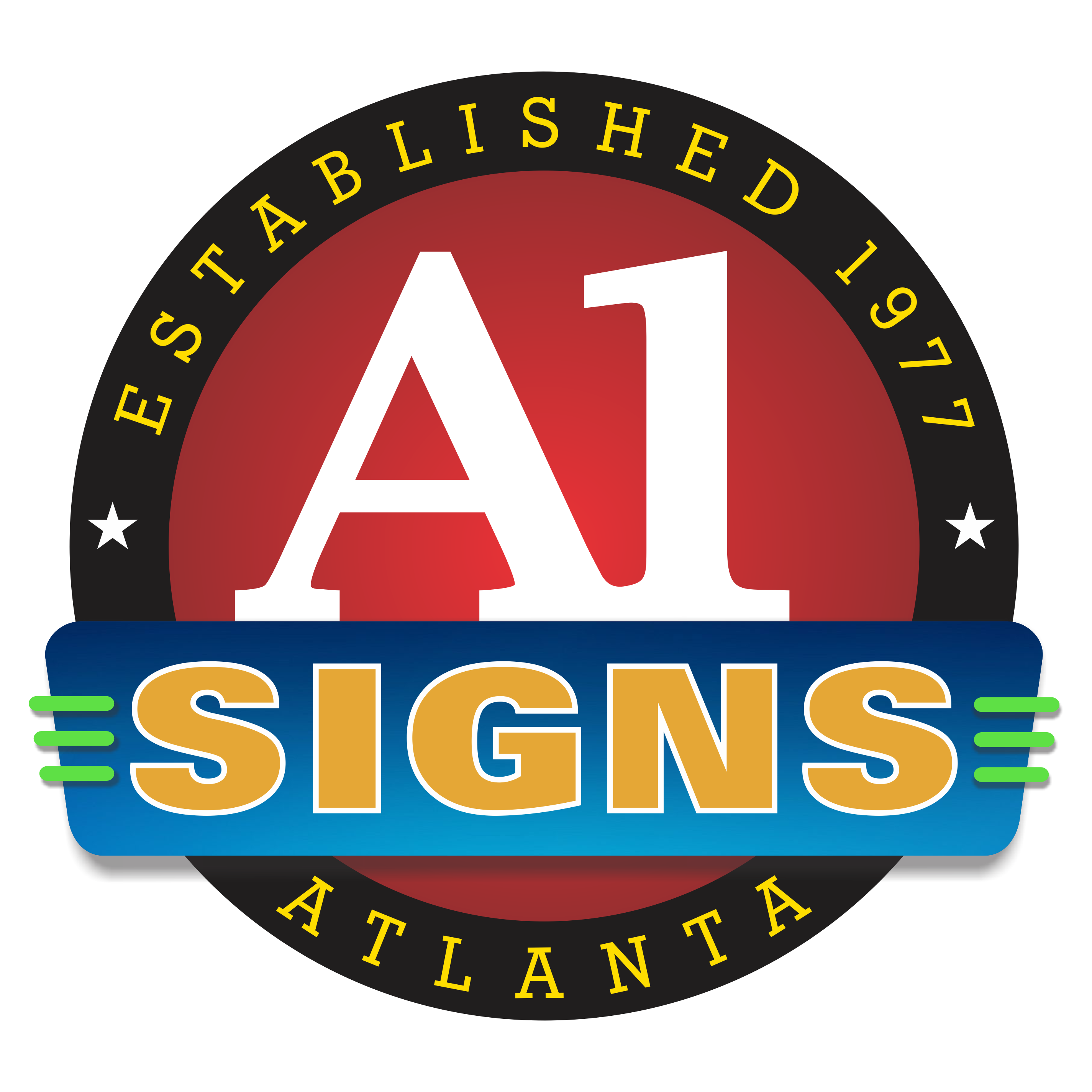 A1-Atlanta-Logo_Est.-1977_Color