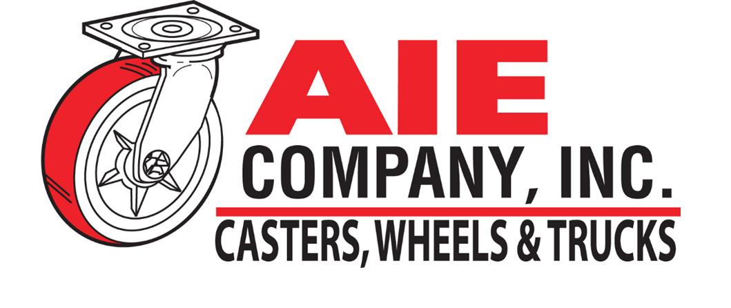 AIE-Logo