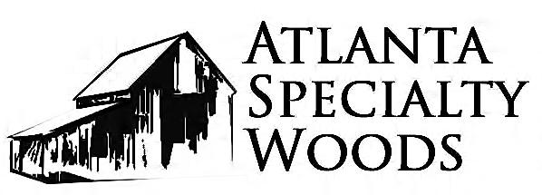 ASW-Logo-1