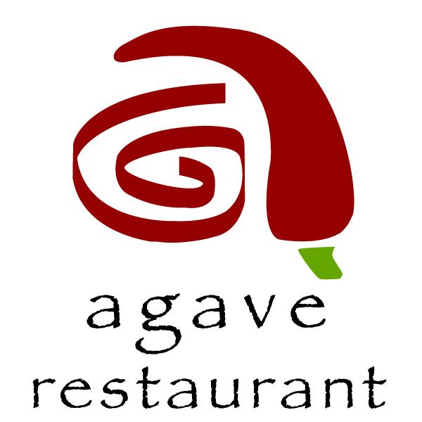 Agave-Logo-Hi-Rez-jpeg