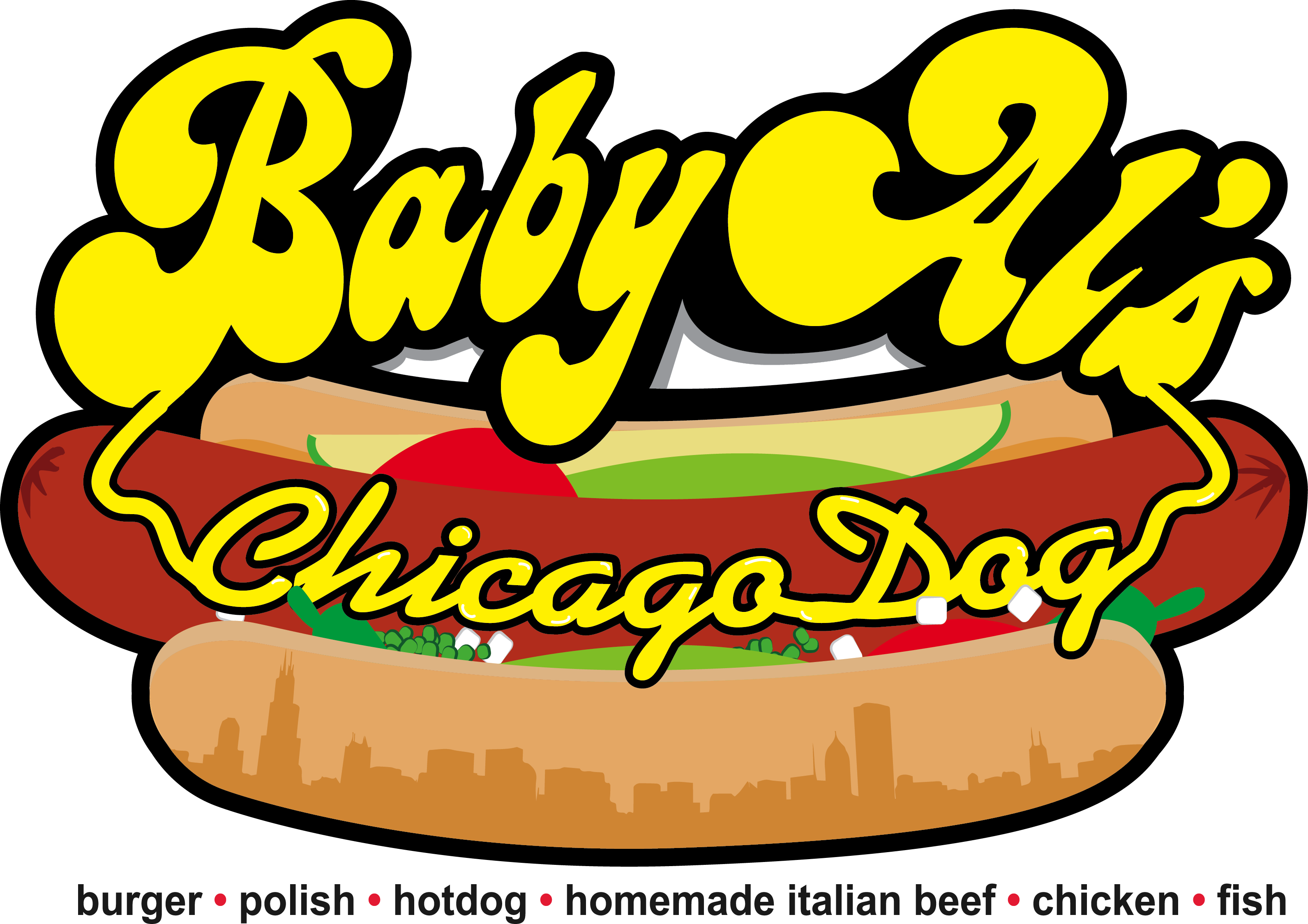 BABY-ALS-CHICAGO-DOG1