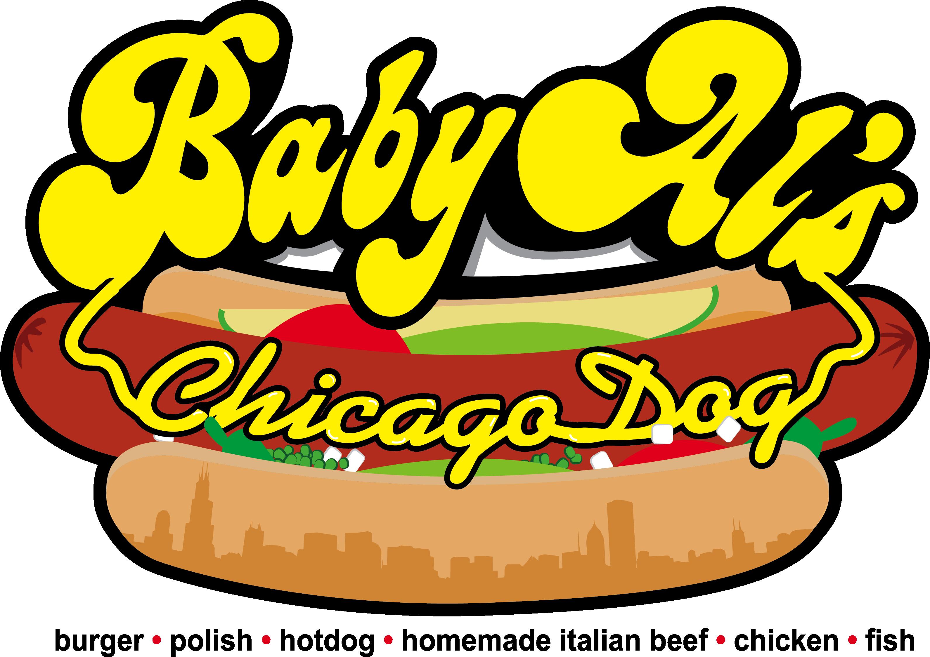 BABY-ALS-CHICAGO-DOG1