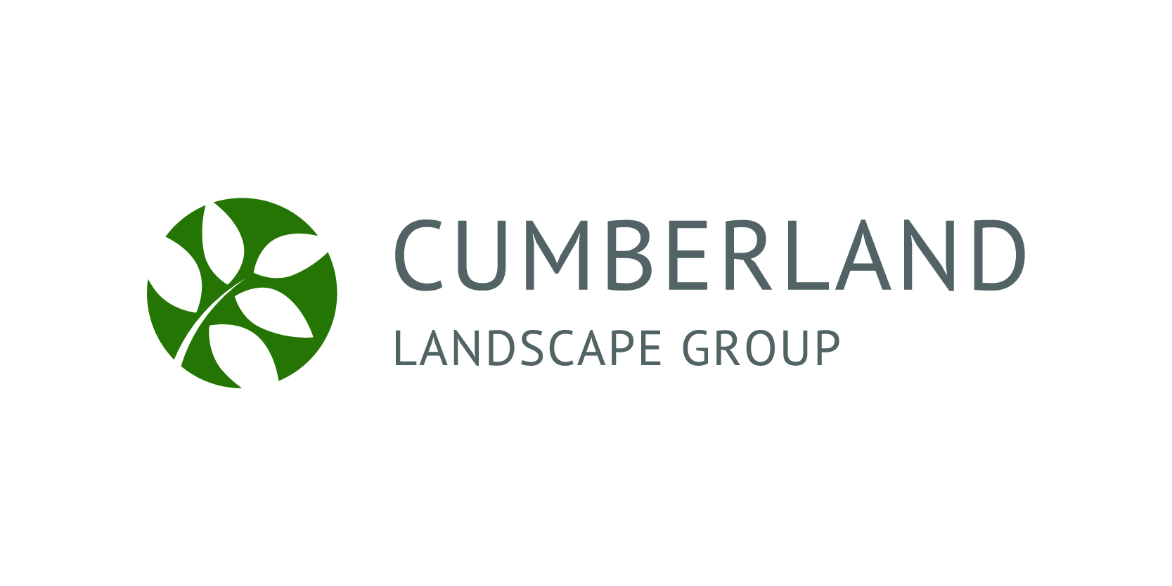 Cumberland-Logo_HighRes_Color