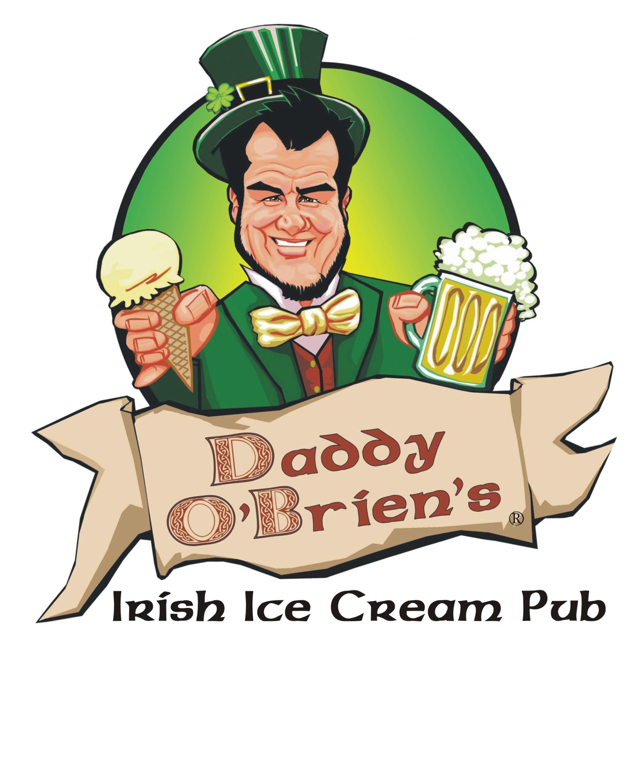 Doddy-OBrien-with-pub-lettering