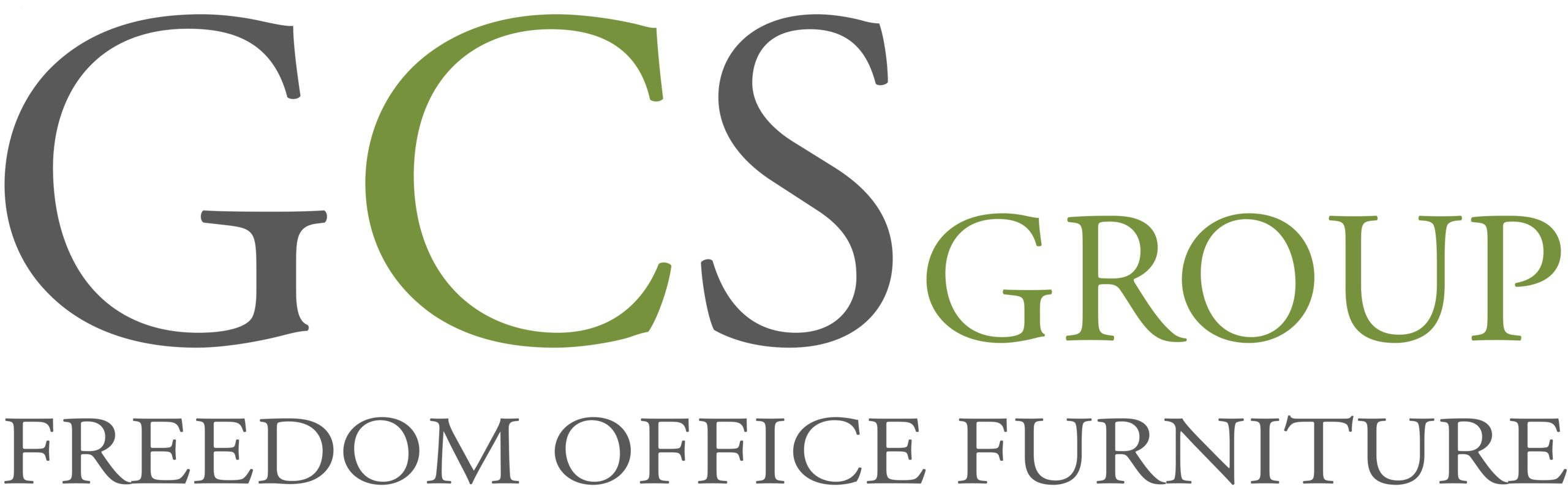 GCS-Logo-3
