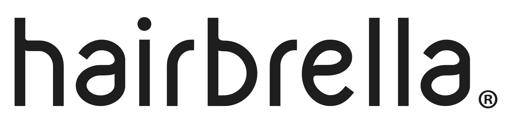 Hairbrella_Logo-Bold