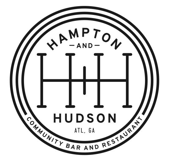 Hampton-Hudson-Small-Logo-Image