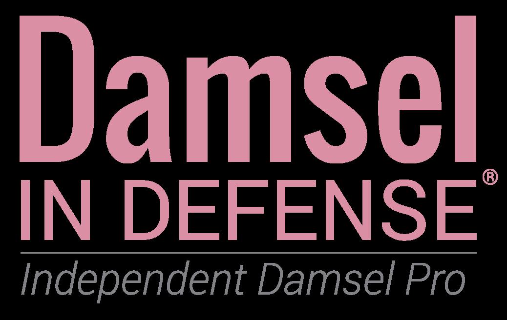IDP-Logo_Full-Color