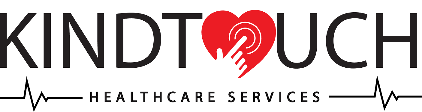 KindTouch-HealthcareServices-Logo-2