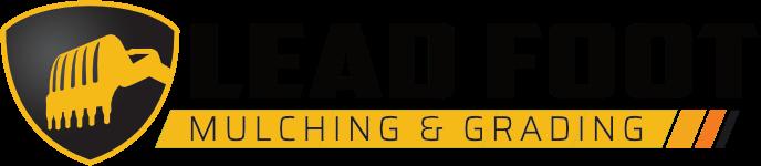 LFMG-Logo