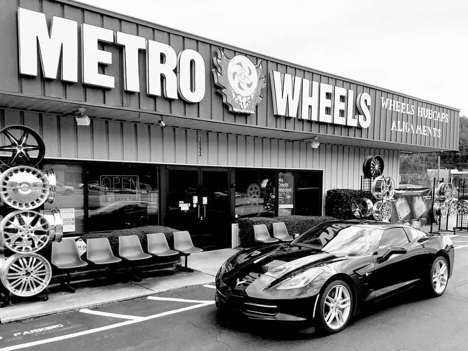Metro-Wheels-Picture