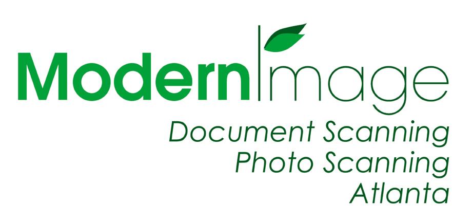 Modern-Image-Full-Logo_web