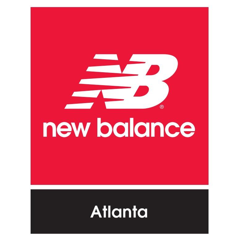 NBATL_logo_jpg