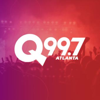 Q Logo Square 1-8